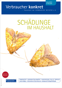 Ti_TH225_Schaedlinge