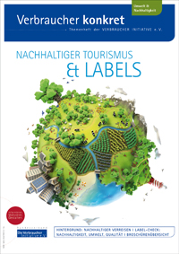 Ti_TH236_Nachh_Tourismus_Labels