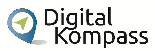 Digitalkompass