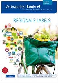 Ti_TH231_Regionale_Labels