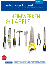 Ti_TH_Heimwerken_Labels