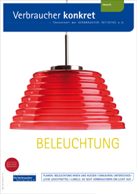 Ti_TH226_Beleuchtung