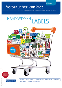Ti_TH229_Basiswissen_Labels